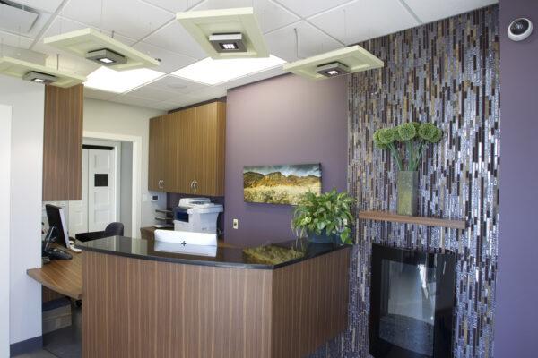 Dr. Desia Dentist Office-199